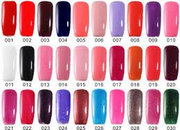 cheap nail polishes sets online cheap nail polishes sets for sale
