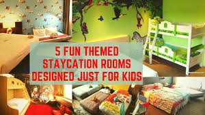 Cheekiemonkies Singapore Parenting  Lifestyle Blog  Fun Themed - Hotels in singapore with family rooms