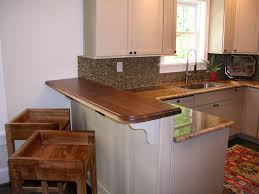 new kitchen countertops kitchen kitchen bar counter design cailing light dinning room