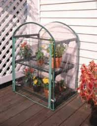 juliana greenhouses twin wall polycarbonate greenhouses lean