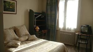 nantes chambre d hotes chambres d hotes nantes chambres d hotes biré