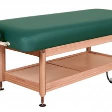 hydraulic massage table for sale hydraulic massage tables massage tables massage beds spa
