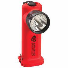 Streamlight Hard Hat Light Streamlight Survivor Flashlight Forestry Suppliers Inc