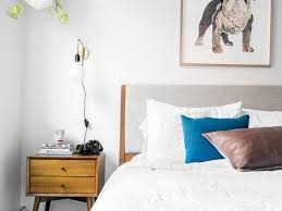 Buy Bed Frame Where To Buy The Best Bed Frame A Handy Guide Mydomaine