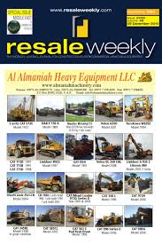 resale weekly 2425 by resale weekly issuu