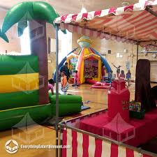 carnival rentals rent a tent party entertainment event production new york event