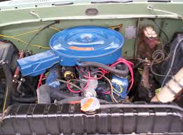 Ford F250 Truck Engines - flashback f100 u0026 39 s trucks for sale or soldthis page is