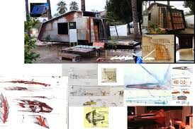 100 100 home design 8x16 tiny house prototype that meets 2015