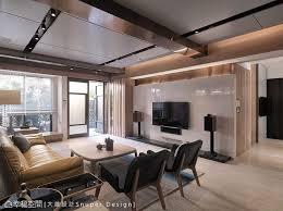 comment cr馥r une chambre dans un salon les 15 meilleures images du tableau 基隆客變案sur