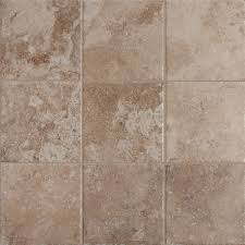 tuscan travertine look porcelain by storka