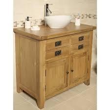 Oak Bathroom Vanity Unit Martinkeeis Me 100 Rustic Oak Bathroom Vanity Images