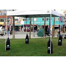 Quik Shade Summit 10x10 Instant Canopy by Canopies Costco