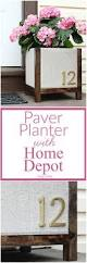 do it yourself paver patio best 25 diy pavers patio ideas on pinterest paver stones diy