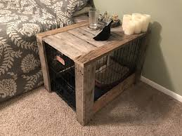 Crate And Barrel Platform Bed Nightstand Restoration Hardware Bedside Table Lamps Dark Brown