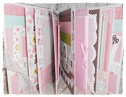 pretty photo albums 64 best suzi mac s handmade mini albums images on mini