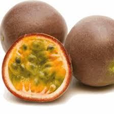 buy fruit online organic maracujá fruits fruits buy