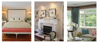 Pamela Harvey Interiors Pamela Harvey Interiors U2013 Serving Northern Virginia And The Dc