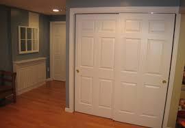 Barn Door Hardware Installation Door Installing Pocket Door Hardware True Pocket Door Set U201a Cute