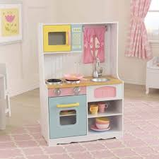 Sage Green Kitchen Ideas - kitchen ideas pastel kitchen decor sage green kitchen accessories