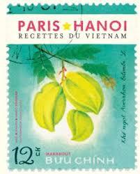 livre cuisine vietnamienne hanoi recettes du editions marabout