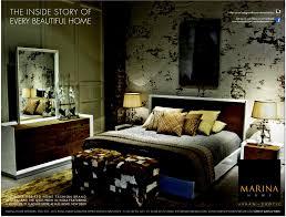 home interiors brand home interiors brand elegant 100 home interiors brand