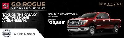 2017 nissan png welch nissan new nissan dealership in pine bluff ar 71601