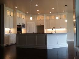gallery parkcrest homes star u0026 boise id custom home builder