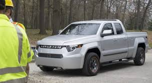 2018 ford f150 diesel 3 0l