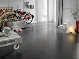 Laminate Flooring Quote Pairing Stone Look Laminate Flooring With Ease U2014 Novalinea Bagni