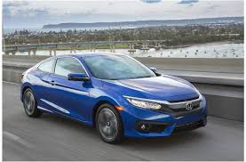 what is the luxury car for honda 9 best cars for recent grads u s report