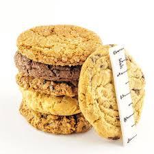 Wholesale Gourmet Cookies Best Gourmet Cookies Toronto Cookie Delivery Sweet Flour Bake Shop