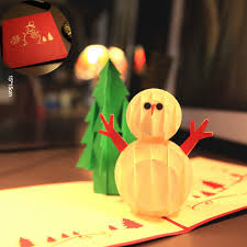 christmas tree decoration template picture more detailed picture