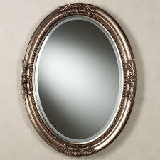 Kohler Bathroom Mirrors by Bathroom Bathroom Mirrors Framed Bathroom Mirrors U201a Bathroom