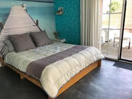 chambre d hote orleans chambre d hôtes avec spa à jargeau