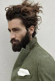 extended neckline haircut cool men s hairstyles heart touching fashion summary amazon store