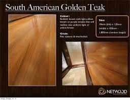 luxury hardwood flooring for homes commercial properties