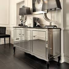 mirrored living room furniture living room decor ideas top 50 design sideboards ideas home