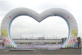 popular wedding archway decorations buy cheap wedding archway