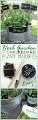 Garden Craft Terra Cotta Marker - pinterest garden plant markers home outdoor decoration