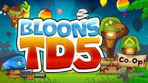 bloons td 5 apk apkfury bloons td 5 apk data free bloons td 5 app v2
