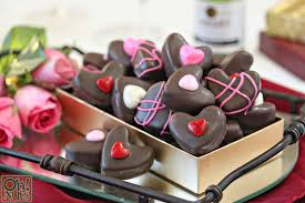 candy hearts nutella candy hearts recipe oh nuts