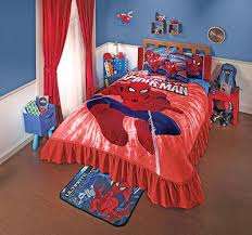 Spiderman Comforter Set Full 47 Best Boys Only Girls Keep Out Images On Pinterest Comforter