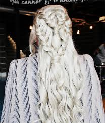23 game of thrones braid tutorials so good they u0027d make the