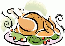 try a delicious farm fresh turkey on thanksgiving order yours
