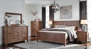 bedroom furniture store chicago bedrooms affordable furniture carpet chicago il