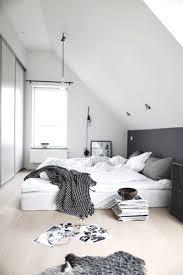 wohnideen minimalistischen aquarium wohnzimmer ideen minimalistisch amocasio wohnzimmer ideen