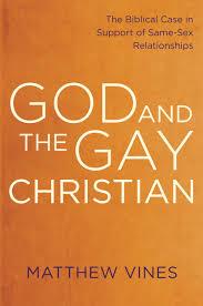 10 reasons god loves christians time