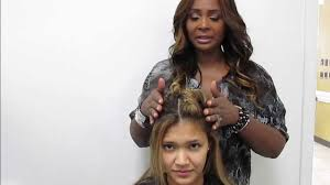 international hair company international hair company vma 2013 hairstyle