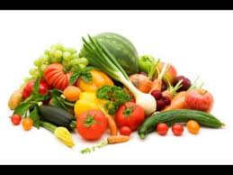 raw food diet documentary part 2 of 2 youtube