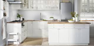 cuisine pas chere et facile meuble de cuisine pas chere et facile idées de décoration